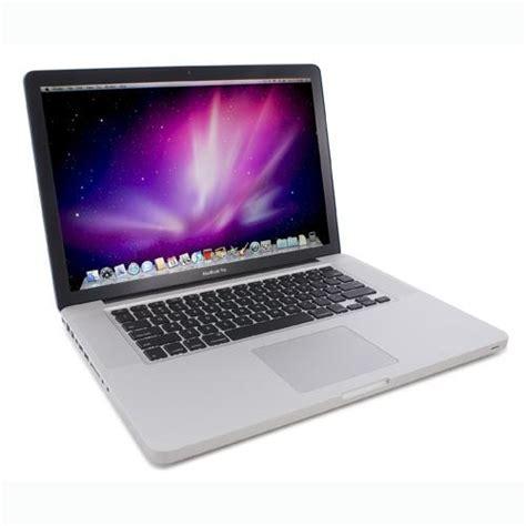 Laptop Apple Pro I5 224847 apple macbook pro 15 inch i5 jpg