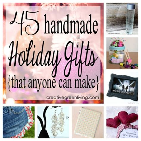 christmas gift ideas for anybody gift ideas for everyone on your list gift gifts and diy