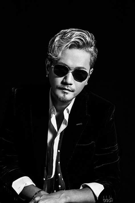 exle biography music artist exile atsushi の検索結果 yahoo 検索 画像