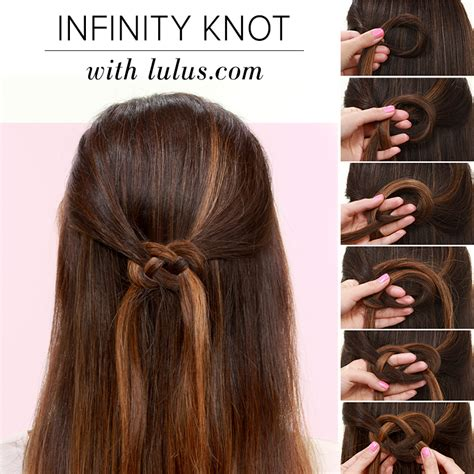 hair infinity coupon 2015 celebrity infinity hair lulus how to infinity knot hair