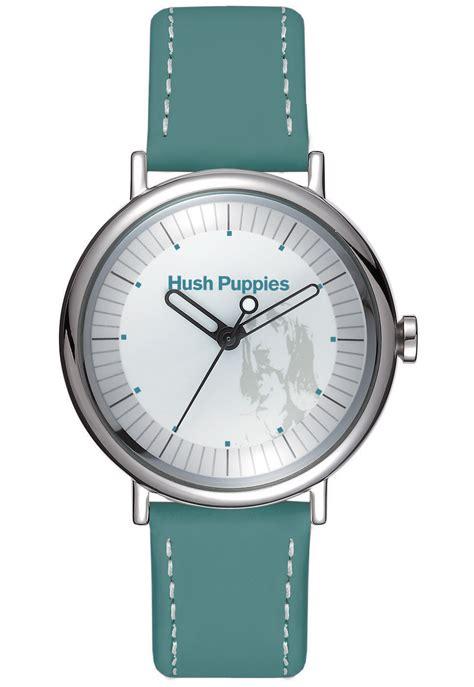 Hush Puppies Hp 3853m 2503 S hush puppies watches