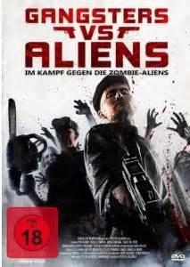 gangster film empfehlung film gangsters vs aliens im kf gegen die zombie