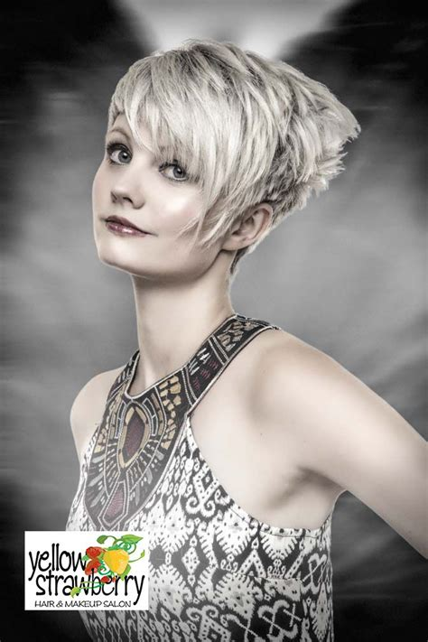 short jhaircut in florida 186 best images about kapsels on pinterest sarasota