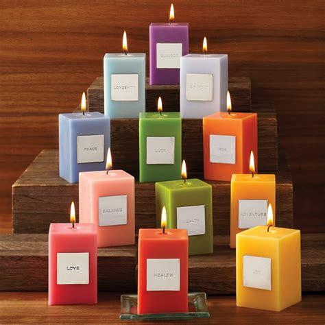 inexpensive housewarming gifts gracious guest six cheap housewarming gift ideas