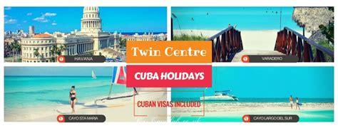 Multi Centre Gift Card - multi centre holidays cuba 2018 lifehacked1st com