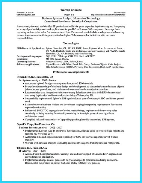 biographical summary template wonderful bio template contemporary resume