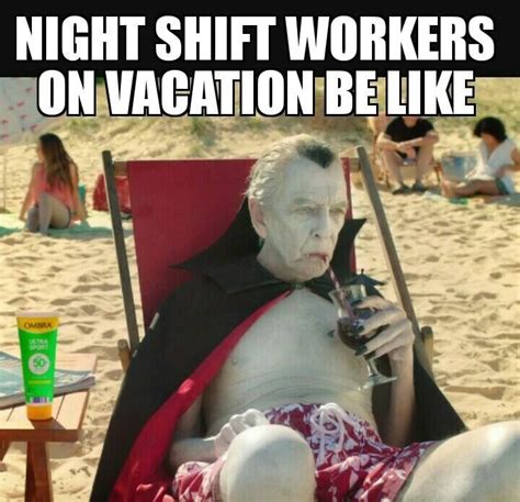 I Need A Vacation Meme - best 25 vacation humor ideas on pinterest
