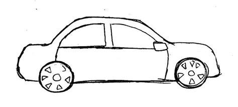 Autos Malen Leicht Gemacht by C 243 Mo Dibujar Un Carro Policial 21 Pasos Wikihow