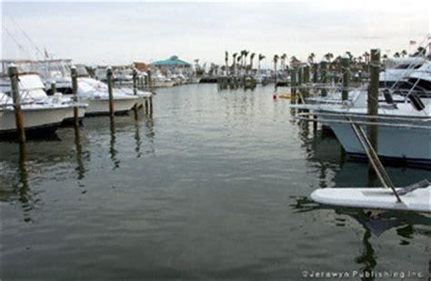 boat supplies fort pierce fl fort pierce city marina atlantic cruising club