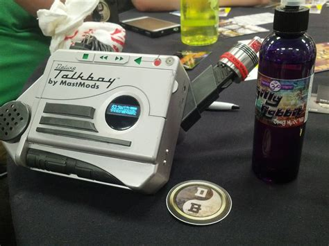 Knock Knock Oreo Premium Liquid Eliquid Vape Vaporizer wave juice co e liquid vape