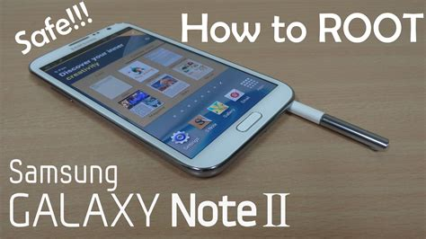 how to root the samsung galaxy note 4 international how to root the samsung galaxy note 2 simplest safest gt n7100 cursed4eva
