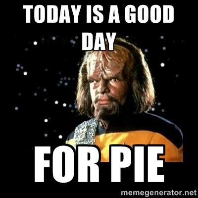Funny Dumb Memes - have a sci fi thanksgiving with these 10 hilarious memes