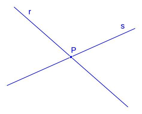 el vrtice la 8479537353 193 ngulos opuestos por el v 233 rtice wikipedia la enciclopedia libre