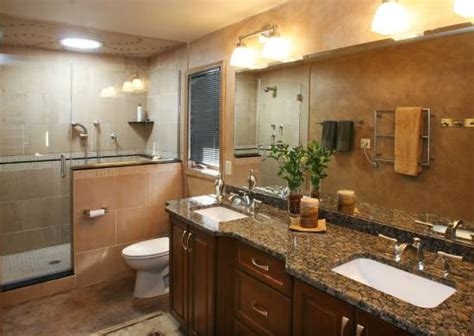 bathroom granite ideas bathroom countertop ideas and tips ultimate home ideas