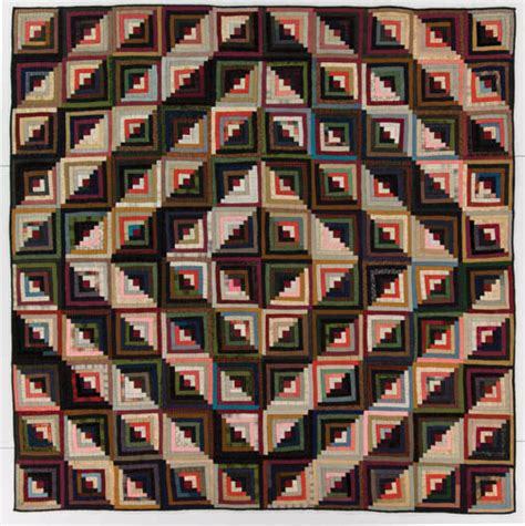 Different Types Of Patchwork - quilting types and styles quilting gallery