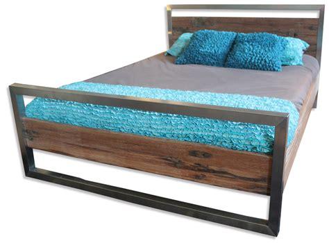 amazing railway sleeper bed bedroom beds railway sleeper