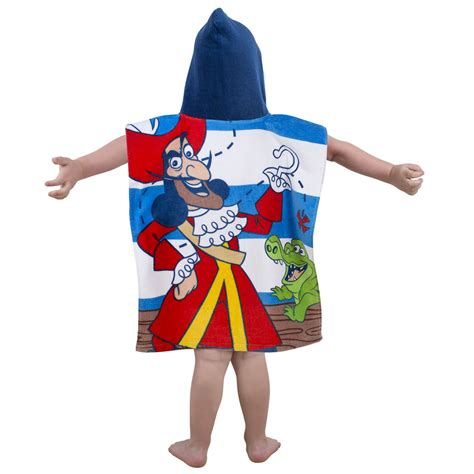 jake and the neverland pirates curtains jake the neverland pirates bedroom duvet covers