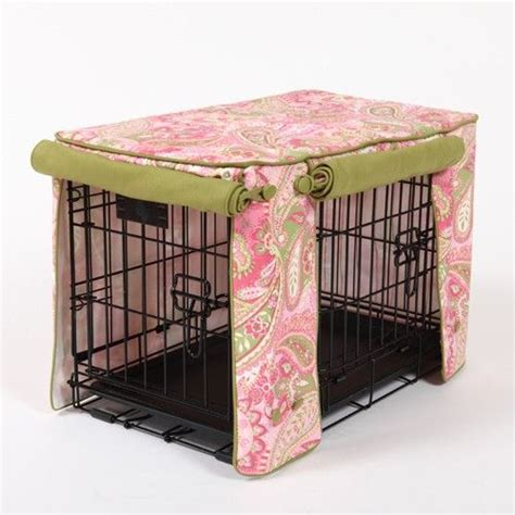 dog crate covers dog crate cover casual cottage