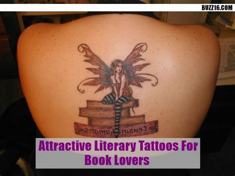 literary quotes tattoos for book lovers and bookworms 50 attractive literary tattoos for book lovers