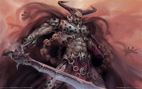 imagenes infernales 3d dragones imagenes hd hairstylegalleries com