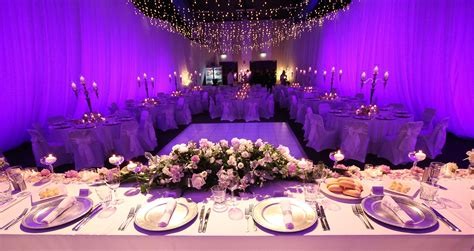 Event Management And Decoration by Hobart Launceston Event Wedding Styling Decorations
