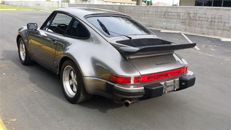 porsche 930 turbo for sale 1978 porsche 911 turbo for sale 1978 free engine image