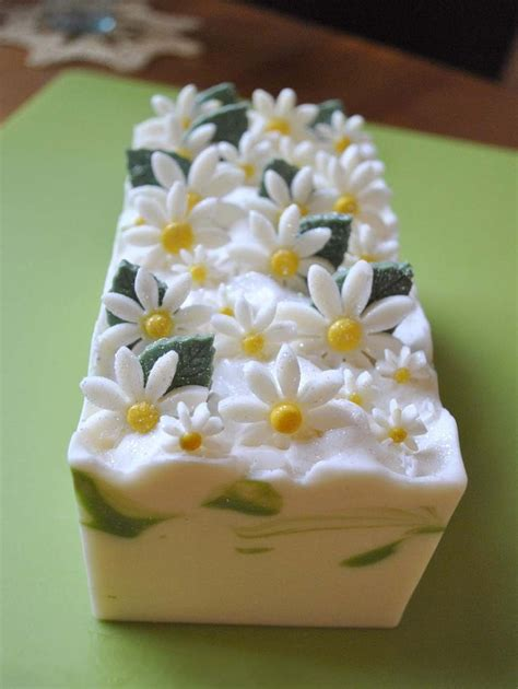 Handmade Soap Ideas - soaphistication handmade soap by jody ideas soap