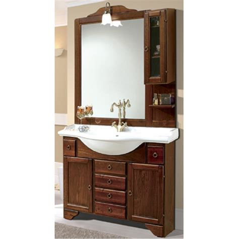 mobile bagno arte povera mobile bagno arte povera conforama mobilia la tua casa