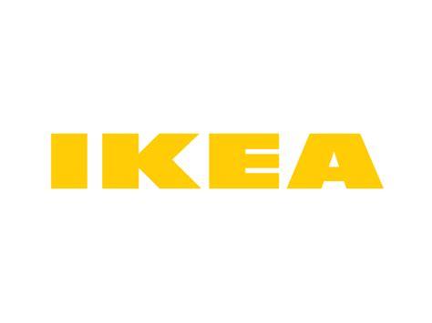 Kikea logo ikea