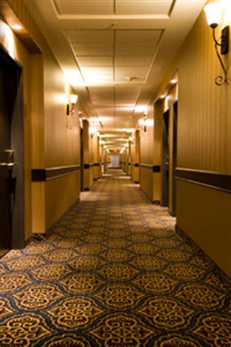 Commercial Flooring in Vancouver   VCT, LVT, Carpet, Cork