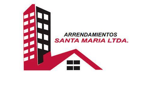 incremento en arrendamientos colombia arrendamientos medellin envigado ask home design