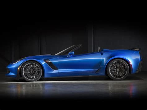 corvette pricing guide c1 corvette pricing guide 2014 autos post