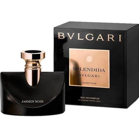 bvlgari splendida noir edp 100ml for