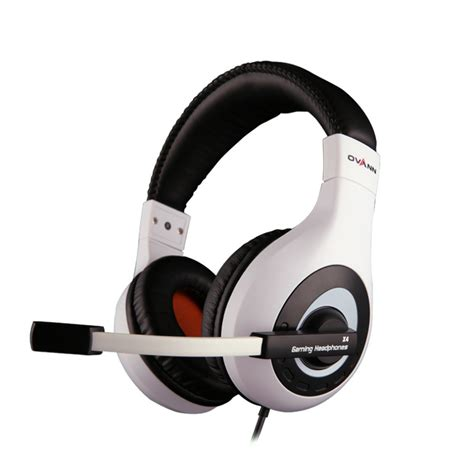 Headset Gaming H300 Black darkiron 2015 new x4 white and black gaming headphones wired headset with volume