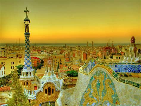barcelona wallpaper high resolution barcelona hd wallpapers