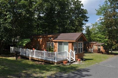 Timothy Lake Cabins by Timothy Lake Rv Updated 2016 Cground Reviews