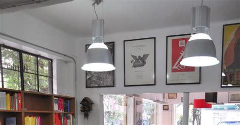 libreria herder roma c 237 rculo de traductores t 237 tulos sobre traducci 243 n y