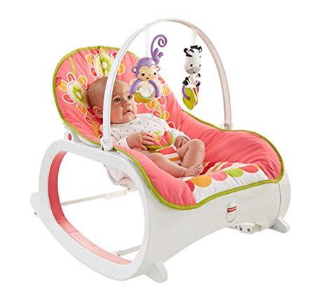 Fisher Price Rocker Newborn To Toddler Bouncer fisher price infant to toddler rocker bouncer vibrating