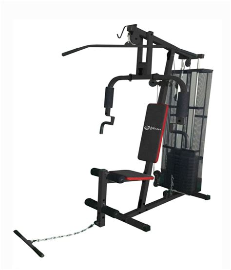 Homegym Tl 012 energie home ehg 012 best price in india as on 2016 december 18 compare prices buy