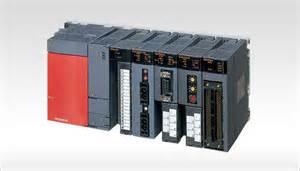 Mitsubishi Micro Plc Sistemi Di Automazione Industriale Prodotti E Servizi