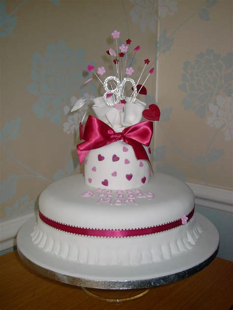 Handcrafted Cakes - handmade quality celebration cakes sutton coldfield