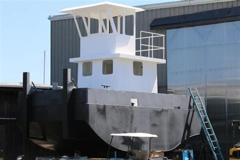 tug boats for sale in new york tugboats for sale in oakdale new york