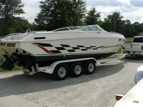 mach 1 boat baha cruiser mach 1 boat for sale from usa