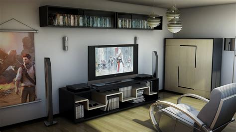 gamer zimmer 50 best setup of room ideas a gamer s guide