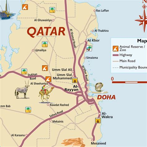 middle east map doha stainless bolt qatar nut bolt suppliers