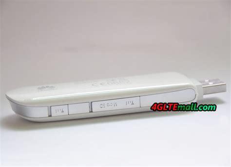 Anten Modem Huawei E3276 huawei e3276s 151 4g lte modem 4g modem 4g usb modem