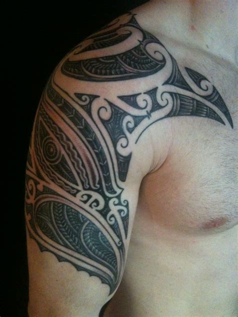 samoan tribal tattoo designs and meanings tattoos designs ideas and meaning tattoos for you