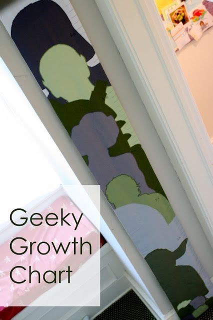 printable star wars growth chart season 12 auditions be cool awesome and geek culture
