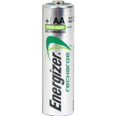 Energizer Advanced Aa energizer pre charged rechargeable battery aa