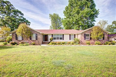 1 crumrine hazel green real estate photography 187